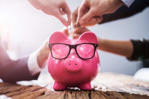 Une solution de financement professionnel pour les PME : la levée ...