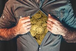 Financement de projet professionnel : quelles sont les alternatives ..