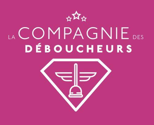 La Compagnie des Déboucheurs 35