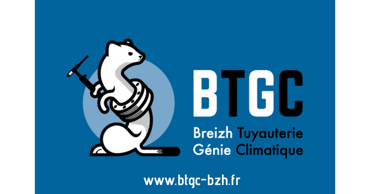 B.T.G.C.